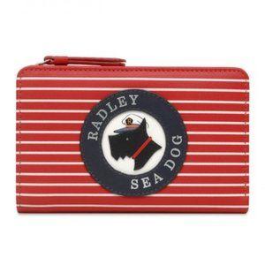 Radley London Medium Bifold Purse (Wallet)